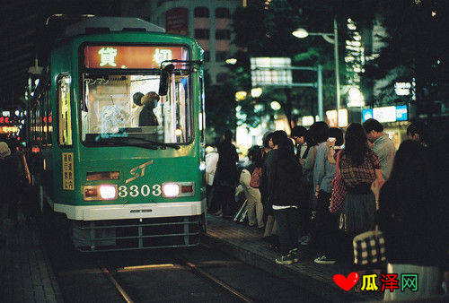 qq�f�f心情短�Z��D片