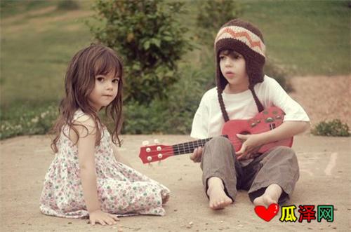 关于怀念童年的说说,说说带图片怀念童年
