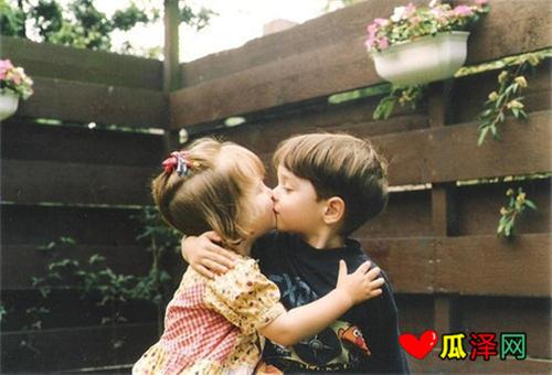 感慨小时候的说说,感慨童年的QQ说说带图片