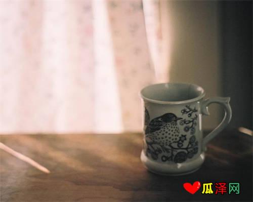 qq唯美爱情说说加图片,唯美爱情说说文字控