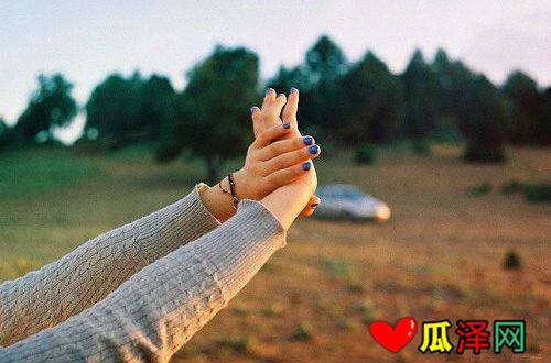 qq空间说说带图片爱情,空间爱情说说大全加配图