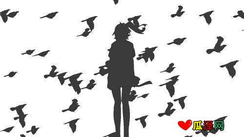 青春唯美说说图片短语,qq说说图片大全唯美伤感2015最新