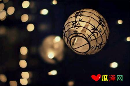 很受伤的qq伤感说说,在爱情中受到伤害的说说短语
