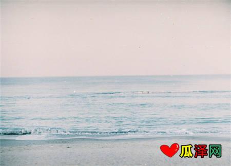 关于初恋的说说,关于初恋的qq说说带图片