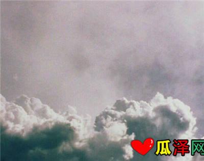 夏天说说心情短语,关于夏天的qq说说大全带图片