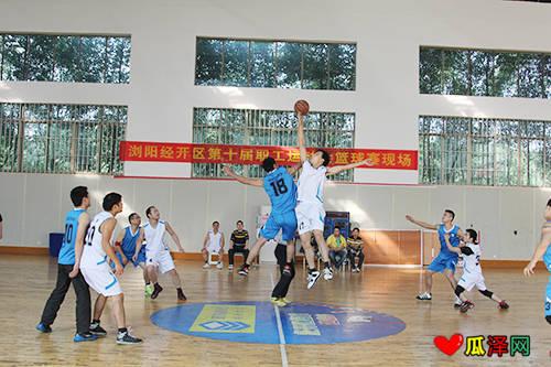 篮球赛口号_篮球比赛口号 - 口号大全