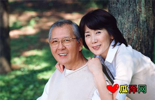 中秋节想念父母的说说