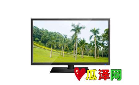 液晶电脑电视一体机市场推广文案