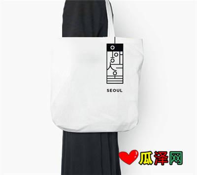 精辟爱情说说心情短语带图片 2019最新经典毒辣爱情语录