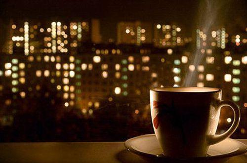 适合说早安的优美句子 朋友圈说早安的句子