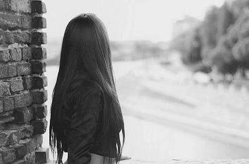 人生悔悟致自己的句子:人生太短,去疯去爱去浪费去追梦去后悔
