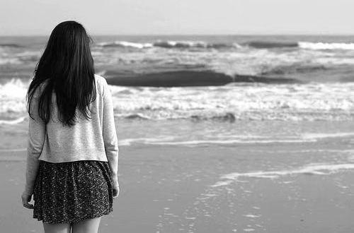 不辜负每一天的说说 不将就生活不辜负自我的说说