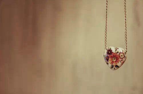 喜欢吃榴莲的说说