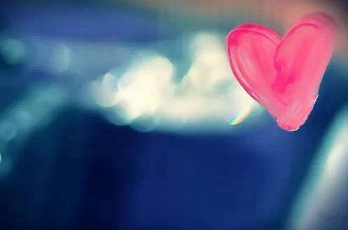 和爱情有关的句子 爱情话题相关的经典句子