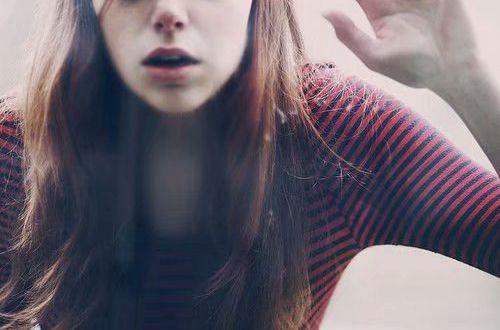 累了想消失一段时间的说说 让自己暂时消失的心情短语