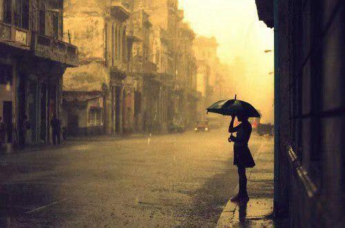 心酸难过的爱情说说带图片 赞够了失望的人是不会回头的