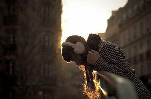 伤感爱情的说说图片 读起来让人心痛的伤感爱情说说
