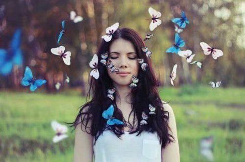 厌世对生活消极颓废的说说 每段关系到最后都是孤独