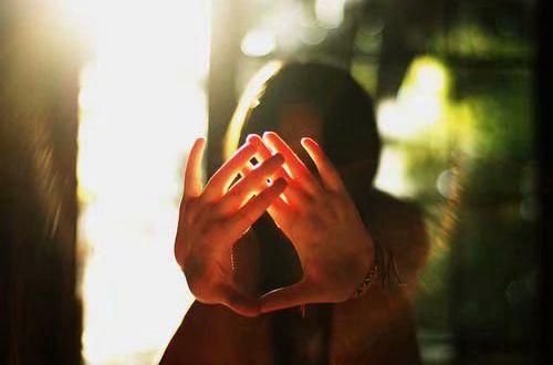 心累到崩溃的说说 心累到一定程