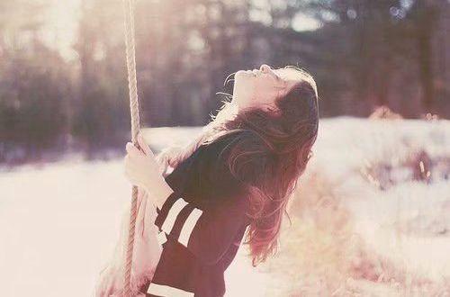 有苦说不出来心痛说说 生活好压抑有苦说不出的说说