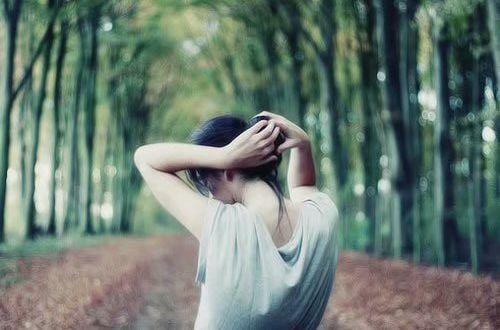 得不到自己喜欢的人说说 喜欢一个人又得不到的的说说