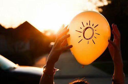 适合9月发的正能量说说 九月正能量朋友圈说说