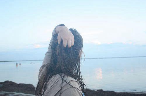 关于有缘江湖再见的说说 让我们江湖再见的说说
