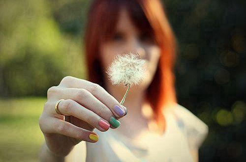 珍惜心爱的人的句子 珍惜自己爱人的句子