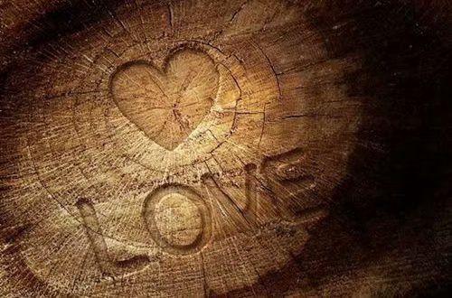 心里特别的难受说说 心里难受痛苦的说说