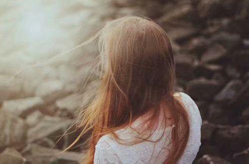 压的喘不过气的说说 生活把我压得喘不过气的心情说说