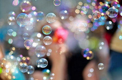 今生有你足矣的说说 余生有你足矣的暖心说说